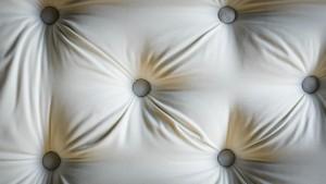 top view ottoman